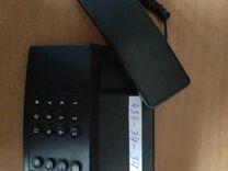 Продам телефон с телефонной точкой