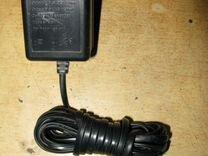 Бп 1.6V-150mA. 2.9V-150mA