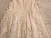 Платья нарядные — Детская одежда и обувь в Геленджике