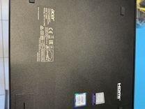 Новый Acer Veriton N4660G i5-8400T/8Gb/W10-Pro