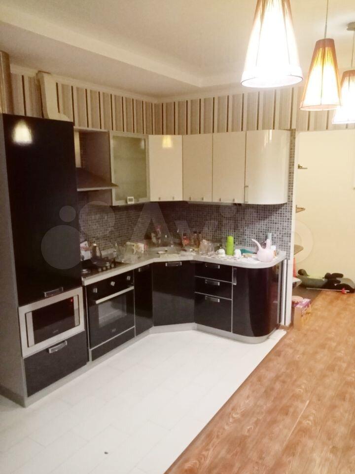 2-к квартира, 69 м², 4/6 эт.  89064932625 купить 2