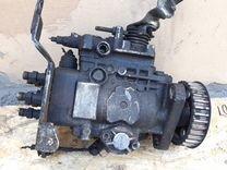 Тнвд 074130108G Volkswagen T4